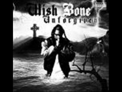 bone thugs and harmony song list