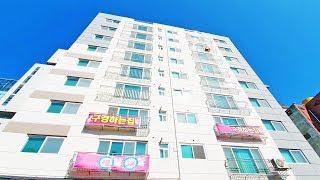 인천 신축빌라 - 34…