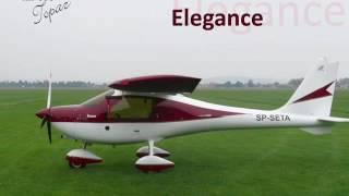 Fly Global Luxury