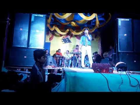 Prithibi ### Hariye ### gelo ### live