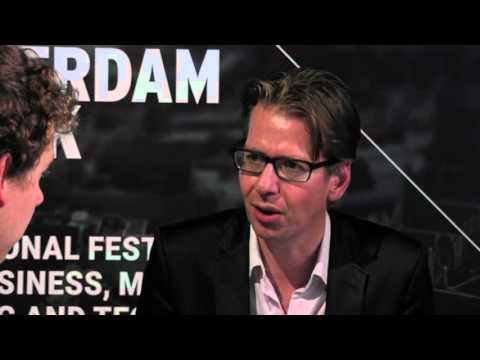 Ben Kreimer | Journalism technologist BuzzFeed's Open Lab | storytelling technology