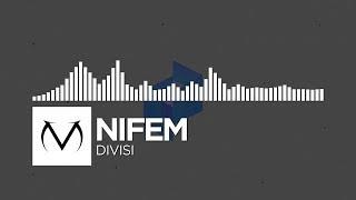 [Trance] - NiFEM - Divisi