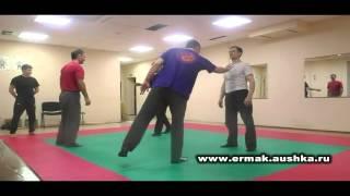 Тренировка 15 02 2016 mpeg2video