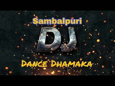 Ranga Bati (Sp Dj Dance Mix Song )