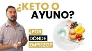 dieta cetosisgenica alimentos permitidos chile