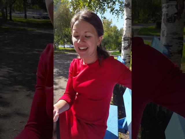 Яна Колотова читает произведение «Детство» (Бунин Иван Алексеевич)