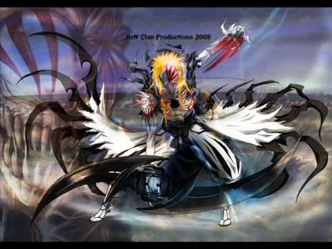 bleach number one mp3 free download