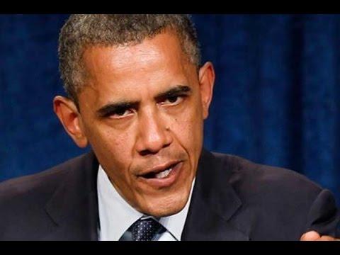 Image result for obama unleashed