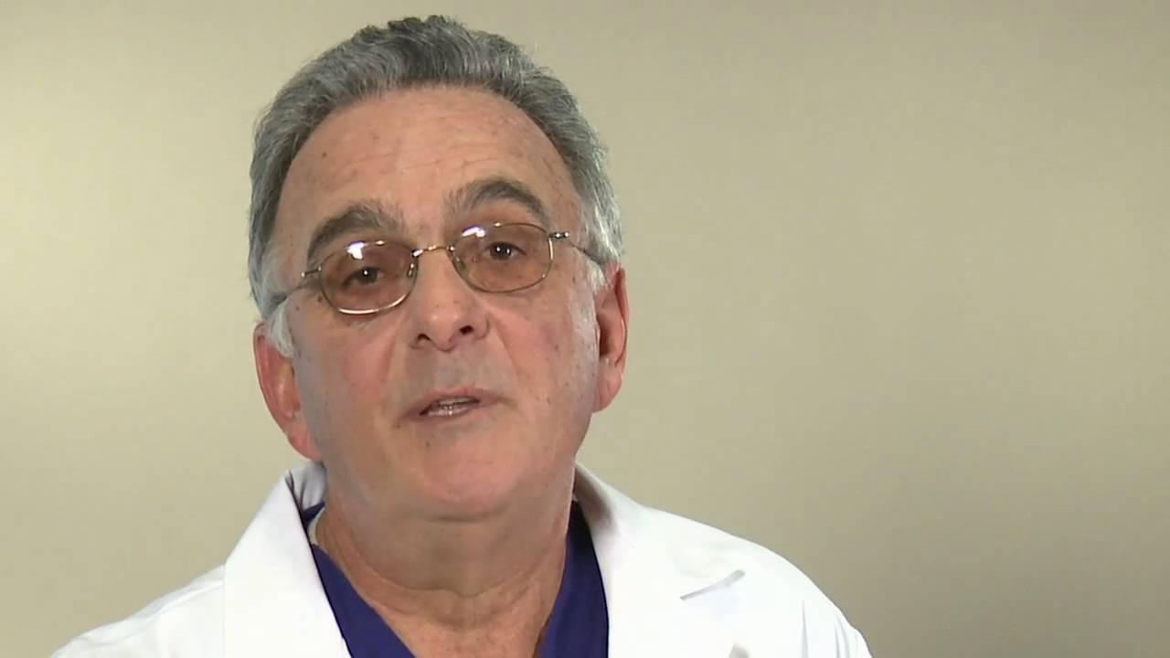 Victor L  Carpiniello, MD, FACS - Urologist, Penn Medicine