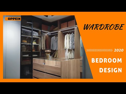industrial-style-wardrobe-with-powerful-storage-space