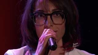 Michelle Chamuel - True Colors HD
