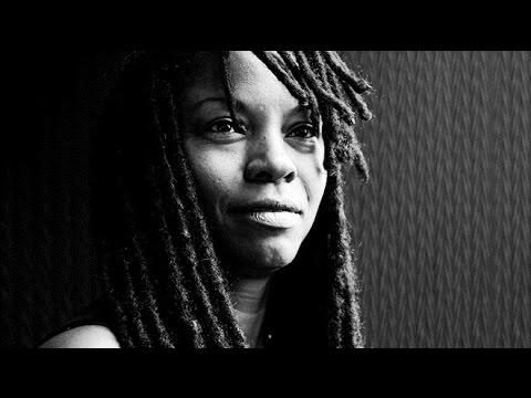 Nicole Willis & The Soul Investigators - No One's Gonna Love You mp3