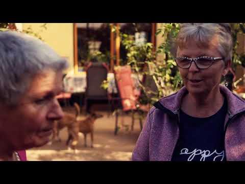 Gemeinsam Wohnen in Walldorf - Das Wohnprojekt (Trailer)