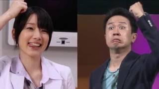 杉田智和 内田真礼と三澤紗千香のシスコン告白に興奮!