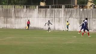 PWD Bamenda - Team Videos - AllGoals com