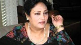 Tasawar Khanum - Singer.wmv