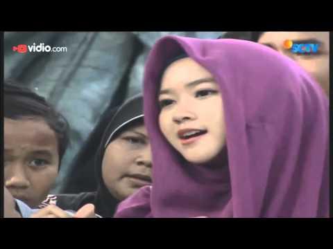 Setia Band - Setia Adalah Pengorbanan (Live On Inbox)