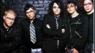 Play Bury Me in Black
