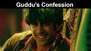 Fox Star Quickies - Guddu Rangeela - Guddu's Confession