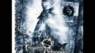 Fragments of Unbecoming - Shapes of the Pursuers