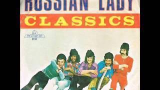Classics - Russian Lady