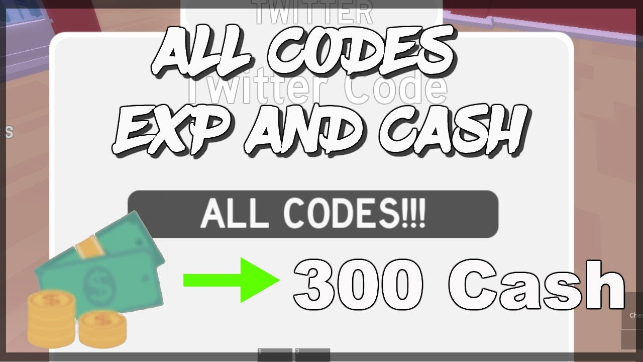 *Expire* All 2x Exp And Money Codes | Roblox Ro-Boxing 2 [2 Codes]