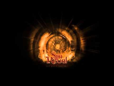 Spiritual - Symphony of life