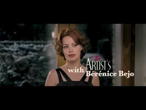 populaire---1st-official-us-release-trailer-(2013)---romain-duris,-bérénice-bejo-movie-hd