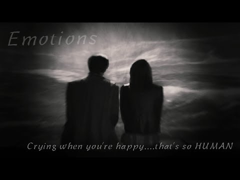 Emotions • Doctor Who [Tribute]
