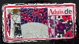 Mosaikcolour - Ideen und Anleitung