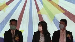 Publication Date: 2020-09-10 | Video Title: 聖公會嘉福榮真小學   第二十屆畢業禮片段