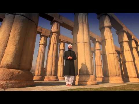 HAIDERI HU MAY(HAFIZ MUHAMMAD AZEEM RAZA QADRI)