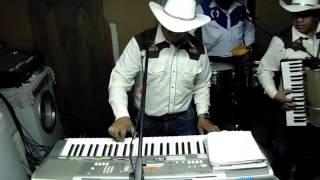 LOS BIGOREROS DEL SUR:Mix-Limeña-Picale,picale(Contactos:9-3350654  &  9-4285755)