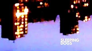 Japanski Premijeri - Sleeping Dogs