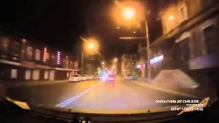 аварии на дорогах видео со смертельным исходом