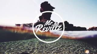 Best of MrRevillz Playlist