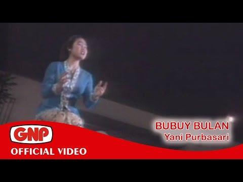 Bubuy Bulan - Yani Purbasari
