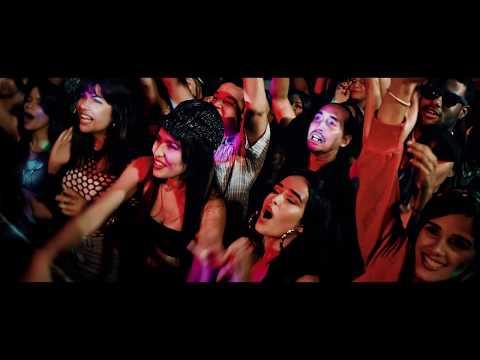 Underground La Historia Del Reggeaton Trailer