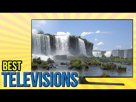 8 Best Televisions 2016 from YouTube · Duration:  4 minutes 16 seconds