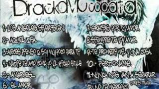 4.- nadie te ama como yo - DrackOMc FT bichO style (los anGeles si existen)