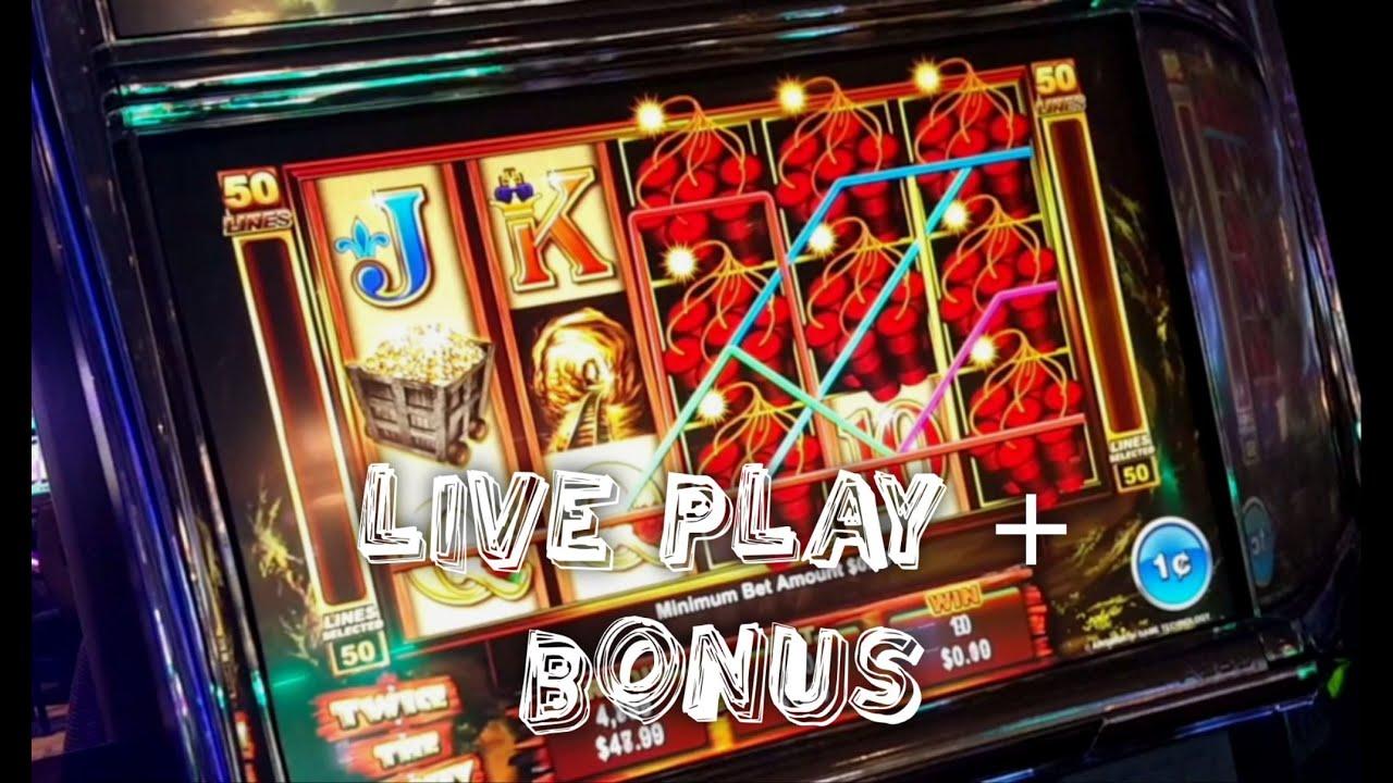 Play slot machines for money casino no house edge