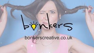 Bonkers Creative Promo
