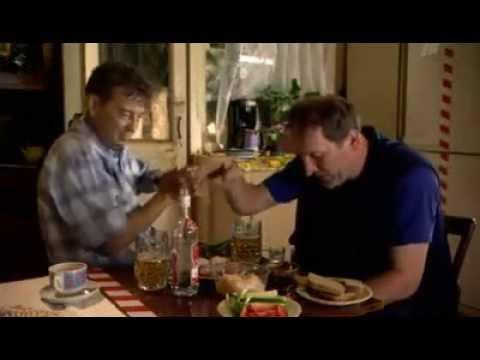 тост от друга для знакомой