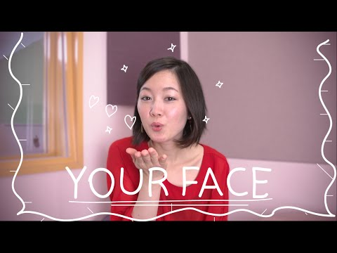 Japanese Words - Your Face (Việt Sub)