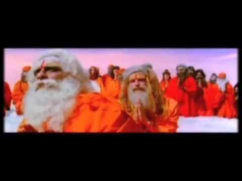 Mantra Music Gobinday Mukhanday Jaap Satkirin Kaur Khalsa ... | 480 x 360 jpeg 8kB