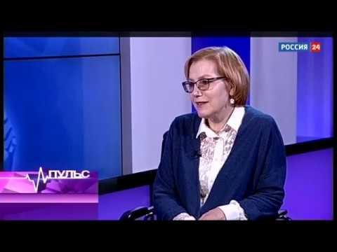 30 лет Новосибирскому филиалу  - уникальность во всём.