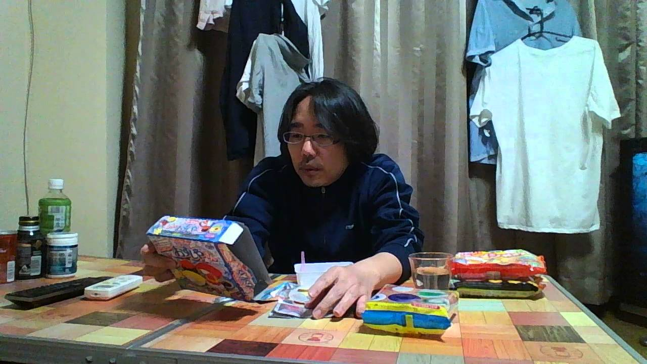 夢見る45歳、山キンのユーチューバーで一獲千金の道 おすしやさんに挑戦  ――ヒカキンさん、 マックスむらいさん、瀬戸弘司さん、はじめしゃちょーさん、木下ゆうかさんのようになりたいです!