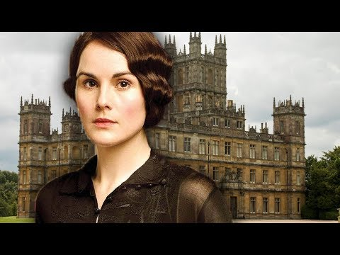 Downton Abbey Recap: Everything You Need To Know Before The Movie