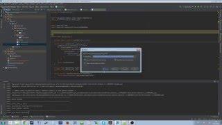 Разработка веб-сервиса на Java - решение 2 задачи(, 2015-12-18T23:57:49.000Z)