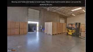 C2 Moving & Packing | Phoenix, AZ | Moving Services